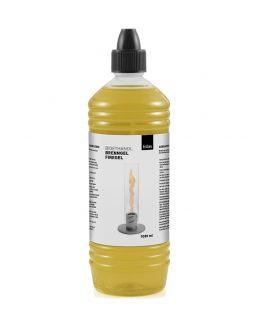 Höfats Bioethanol Flasche